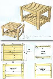 267 best outdoor furniture images on pinterest outdoor furniture
