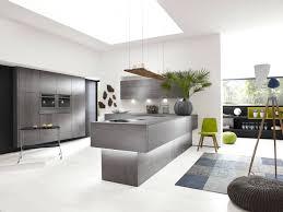 k che gewinnen emejing luxus deko fr kche gallery house design ideas