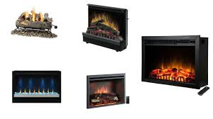 top 5 best fireplace inserts reviews 2016 where to buy cheap