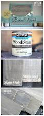 best 25 dark wood stain ideas on pinterest wood stain staining