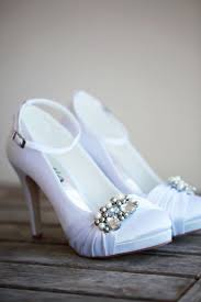 wedding shoes gauteng 30 best wedding high heels images on wedding high