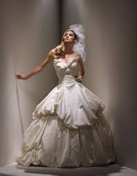 Vivienne Westwood Wedding Dress Liberty Lovak Vivienne Westwood The Wedding Dress Of The Century