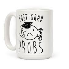 graduation mug graduation mugs t shirts tanks coffee mugs and gifts lookhuman