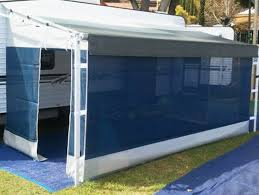 Awning Walls Awning Walls Perth And Mandurah