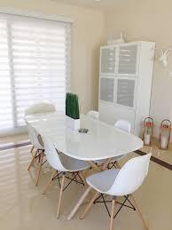 diy home decor crafts blog top diy home decor blogs best interior design boho living room