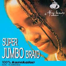 packs of kanekalon hair beauty 100 kanekalon super jumbo braid