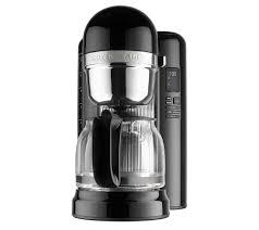 Komplett K Hen G Stig Online Kaufen Kitchenaid Küchenmaschinen U0026 Mehr Kaufen U2014 Qvc De