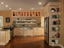 merillat masterpiece kitchen cabinets carolina kitchen u0026 bath
