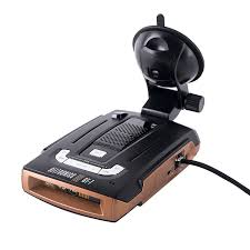 amazon com beltronics gt 7 radar detector cell phones u0026 accessories