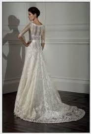 valentino wedding dresses valentino wedding gowns 2017 2018 best clothe shop