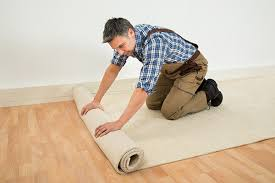 floors flooring retail fairfax virginia mill direct floor