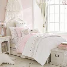 Pottery Barn Catalina Twin Bed Catalina By Pottery Barn Kids Sanlim Furniture