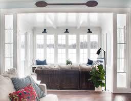 sunroom living room stuff the lilypad cottage