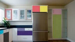 what type of paint to use on formica cabinets how to paint formica cabinets howstuffworks