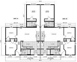 additional floor plans showcase homes of maine bangor me