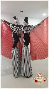 spirit halloween corporate phone number best 25 stilt costume ideas on pinterest spirit halloween