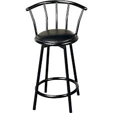Ikea Bar Table And Stools Bar Stools Pub Stools Second Hand Second Hand Pub Bar Stools Uk