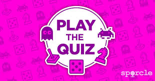 pubg quiz video games quizzes and games
