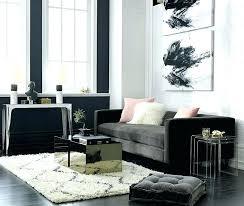 Modular Living Room Furniture Contemporary Modular Furniture Living Room Modular Furniture