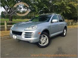 porsche 911 for sale seattle used porsche for sale in seattle wa 171 used porsche listings