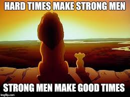 Lion King Memes - lion king memes imgflip