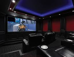 Best Home Movie Theater Design Ideas Images On Pinterest - Best home theater design