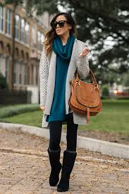 ugg haylie sale chunky knit cardigan the slim ugg boot sequins things