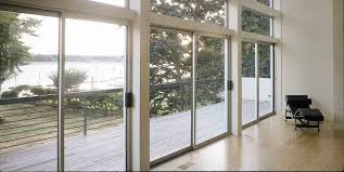 Glass Patio Door Brilliant Exterior Sliding Glass Doors With Glass Patio Doors