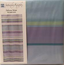 Pastel Purple Curtains Saturday Knight Vinyl Curtain Shower Curtains Ebay