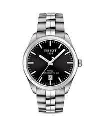 tissot black friday tissot watches for men u0026 women bloomingdale u0027s