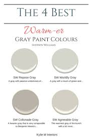 5202 best paint and stenciled walls images on pinterest colors