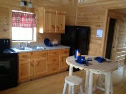cottage kitchens ideas 65 cottage style kitchen ideas for 2018 cottage kitchen design