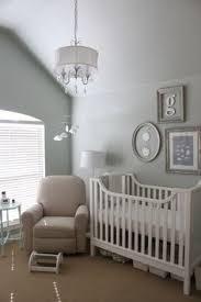 nursery decorating ideas neutral interior design