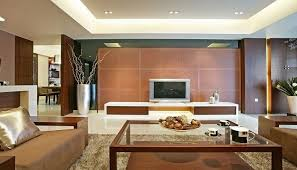 Wall Tiles For Living Room Ideas And Inspirations Details - Living room wall tiles design