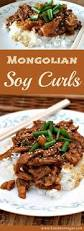 thanksgiving soy curls with vegan 69 best soy curls images on pinterest curls vegan recipes and