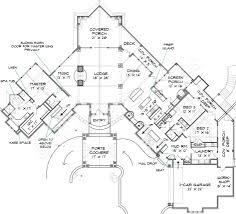baby nursery mountain lodge house plans mountain lodge style