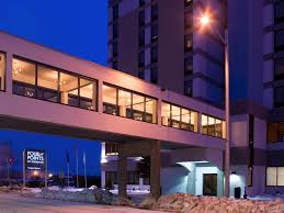 hotel in bangor four points by sheraton bangor airport