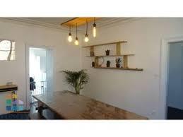 chambre notaire sarthe vente achat maison à fresnay sur sarthe 72130 ouestfrance immo