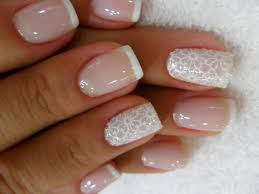 acrylic nails designs cute acrylic nail art designs 2015
