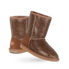 womens boots geelong all footwear