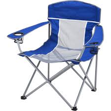 camping chairs u0026 tables yellow armless chair plus yellow recliner