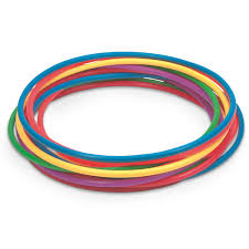 plastic rings large images Movement balance hoops jpg