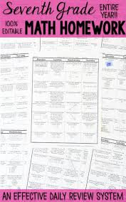 124 best images about on pinterest math notebooks