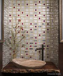 Decorative Wall Tiles by Bathrooms U2014 Ns Ceramic Inc