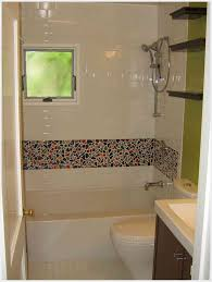 simple wallpaper borders for bathroom decorating ideas gallery and