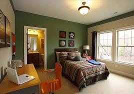 room design teenagers wardrobe designs bedroom images about ideas
