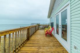 Gulf Shores Al Beach House Rentals by Plan Your Wedding In Gulf Shores Alabama Condos U0026 Beach