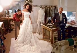 Celebrity Brides Who Wore Unconventional by Beautiful Celebrity Weddings Kim Kardashian Amal Clooney And