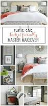 Schlafzimmer Ideen Rustikal Rustikale Einrichtungsideen Spannend Auf Moderne Deko Ideen Plus