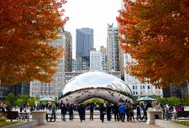 halloween city west dundee il fall in chicago 5 scenic chicago fall photo spots